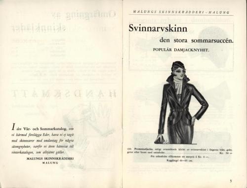 1936_MSS_vs03