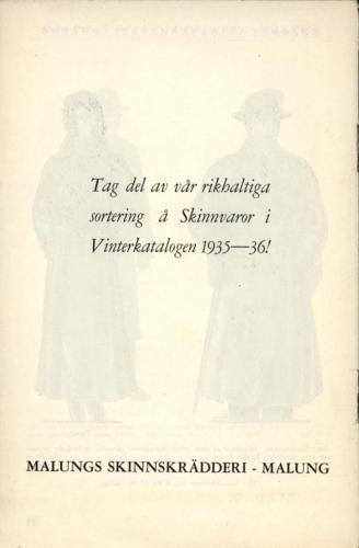 1936_MSS_vs09