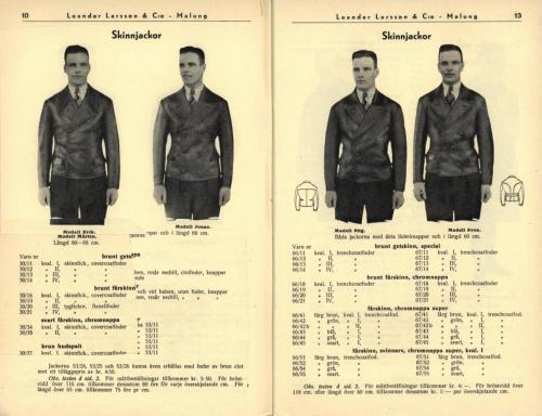 1937 LL katalog 08