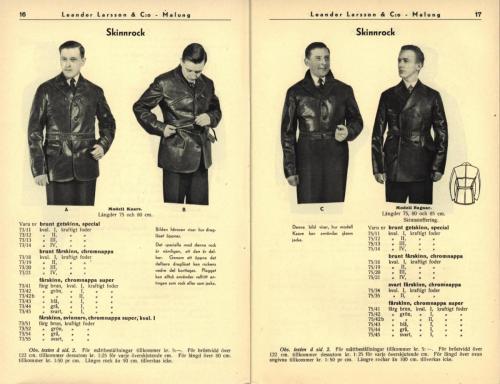 1937 LL katalog 10