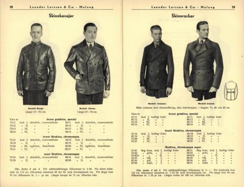 1937 LL katalog 11
