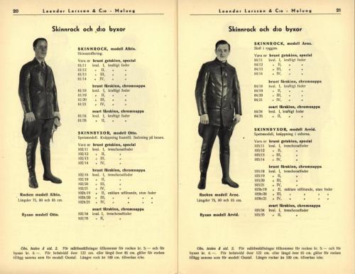 1937 LL katalog 12