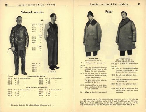 1937 LL katalog 14