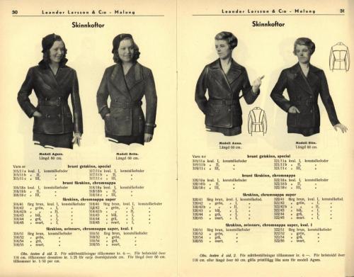 1937 LL katalog 16