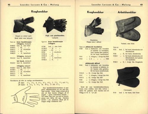 1937 LL katalog 21