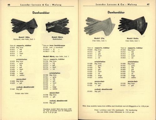 1937 LL katalog 23