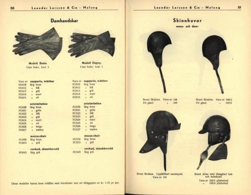 1937 LL katalog 25