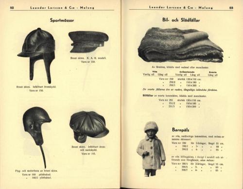 1937 LL katalog 26