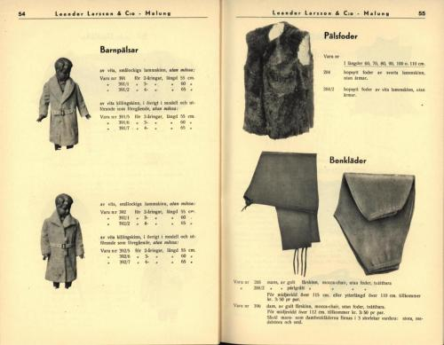 1937 LL katalog 27