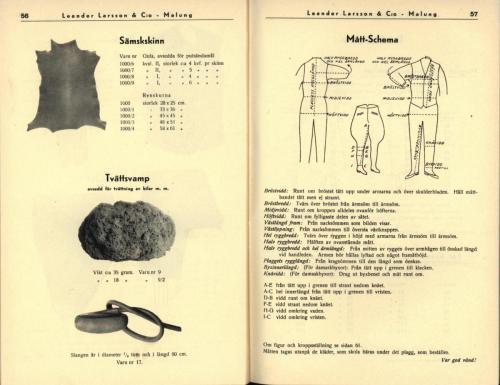 1937 LL katalog 28