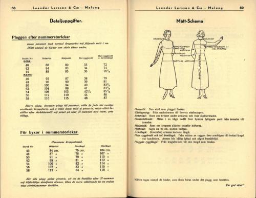 1937 LL katalog 29