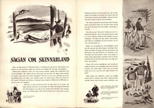 1937 Sagan om skinnarland Lissmans 02
