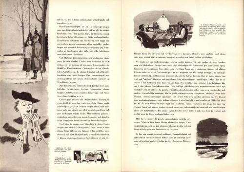 1937 Sagan om skinnarland Lissmans 04