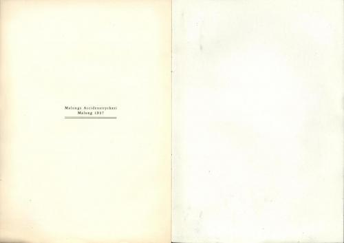 1937 Sagan om skinnarland Lissmans 05
