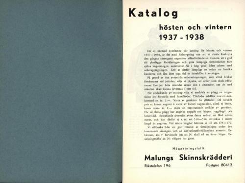 1937_MSS02