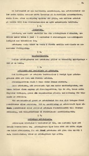 1938 Kollektivavtal Sunkvist skinn 02