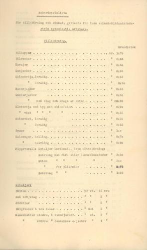 1938 Kollektivavtal Sunkvist skinn 05