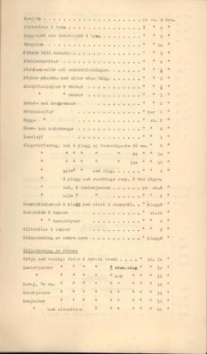 1938 Kollektivavtal Sunkvist skinn 06