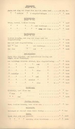 1938 Kollektivavtal Sunkvist skinn 08