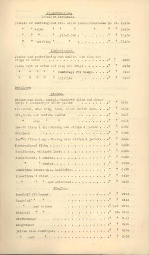 1938 Kollektivavtal Sunkvist skinn 09