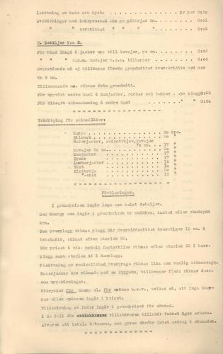 1938 Kollektivavtal Sunkvist skinn 11