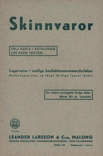 1938 LL katalog 01