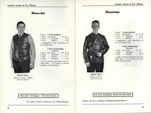 1938 LL katalog 03