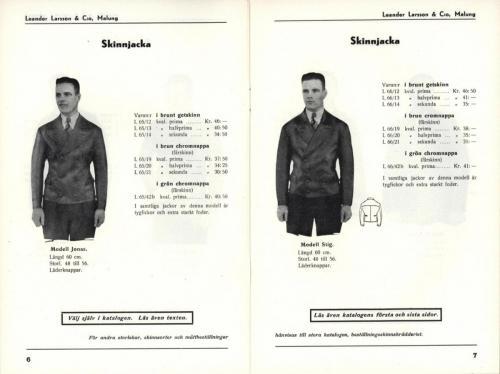 1938 LL katalog 05