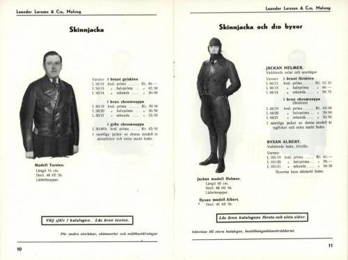 1938 LL katalog 07