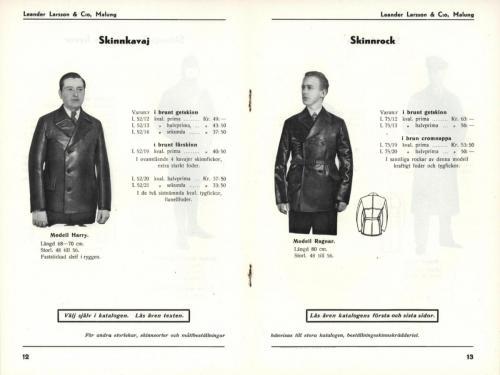 1938 LL katalog 08