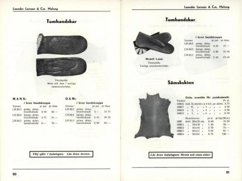 1938 LL katalog 12