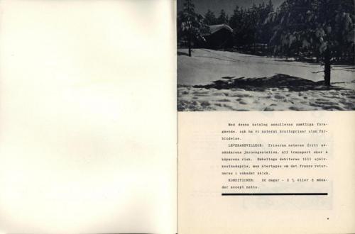 1938_BGM02