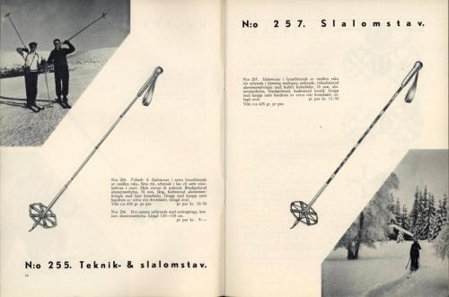 1938_BGM07
