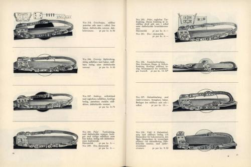 1938_BGM11