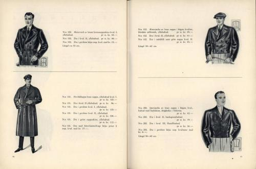 1938_BGM22
