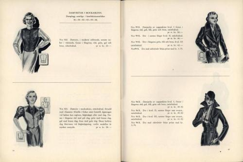 1938_BGM24