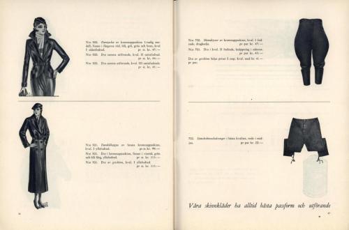 1938_BGM25
