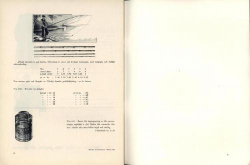 1938_BGM26