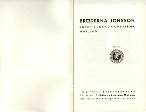 1938_BRJ02