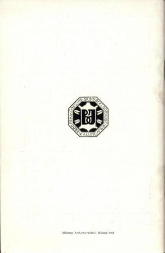 1938_BRJ37
