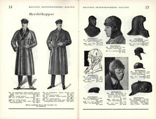 1938_MSS_09