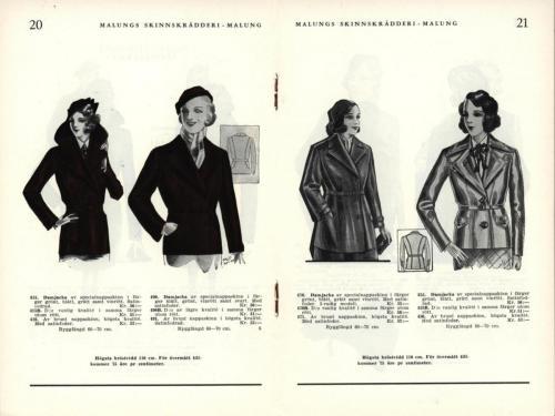 1938_MSS_12
