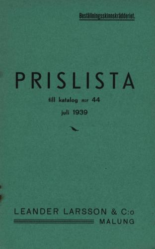 1939_LL prislista 01