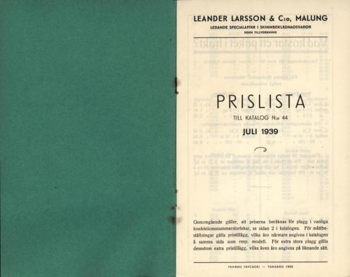 1939_LL prislista 02