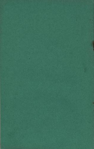 1939_LL prislista 11