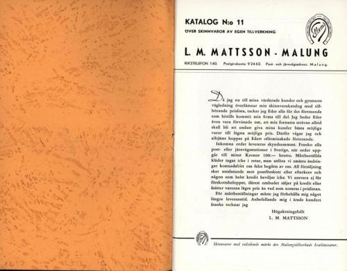 1940LMM02