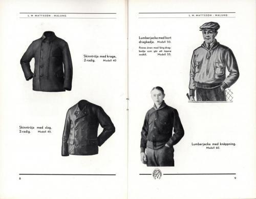 1940LMM06