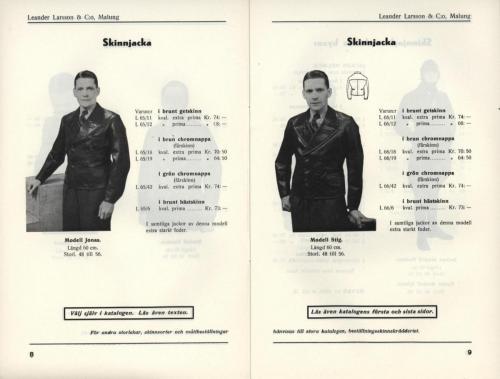 1941 LL sid06