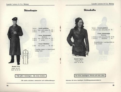 1941 LL sid09