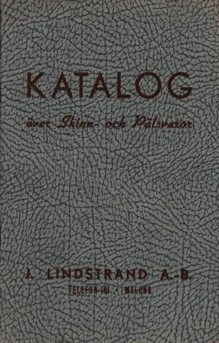 1942Lindstr_01